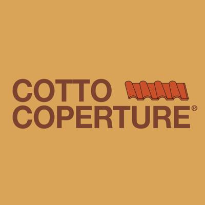 Logo Cottocoperture