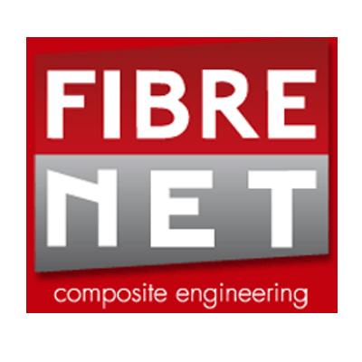 Logo Fibre Net