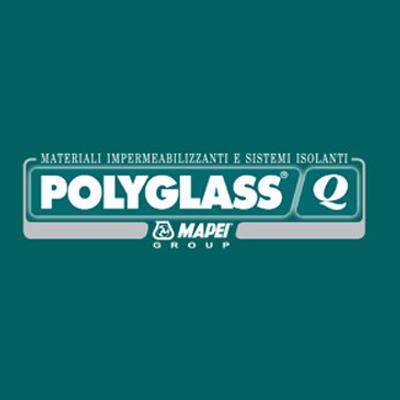 Logo Polyglass