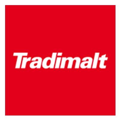 Logo Tradimalt