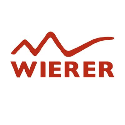 Logo Wierer