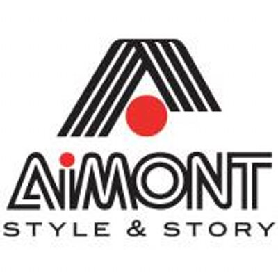 Aimont - Style & Story