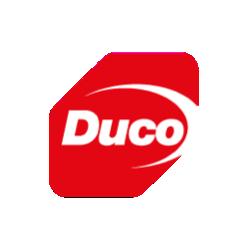 Duco - Prodotti vernicianti e specialità per l'edilizia