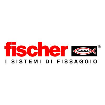 Fischer - Sistemi di fissaggio